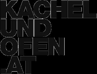 logo_kacheln